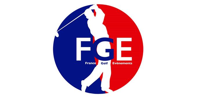 France Golf Événements réunit les organisateurs d'événements golfiques