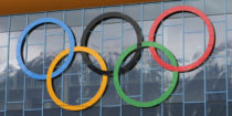 Le comité continue à déterminer la politique de vaccination pour les athlètes olympiques