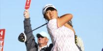 DRToC LPGA : Kang domine les sœurs Korda, Boutier 12e