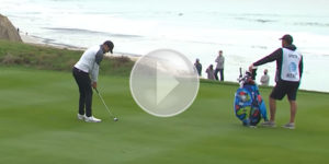 12-AT-T-Pebble-Beach-2021-les-moments-forts-du-1er-tour-01