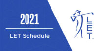 Ladies European Tour : un calendrier record pour 2021