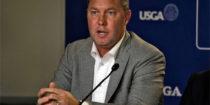 Mike Whan nommé le prochain PDG de l'USGA