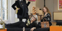 Artcurial célèbre la journée de la femme avec une Journée d'expertise 100% féminine