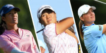 LPGA Drive On Championship : Boutier et Delacour en lice