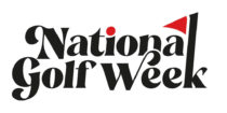 La National Golf Week reportée en 2022