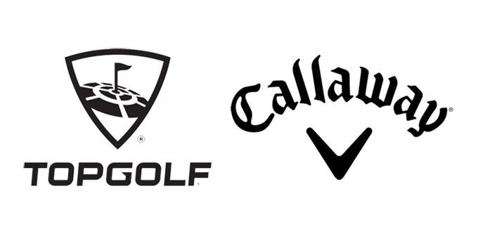 Callaway Golf Company conclut sa fusion avec Topgolf