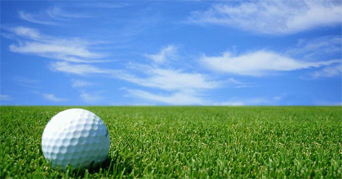 Les routines, ces éléments clés pour progresser au golf
