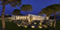 PGA Catalunya lance un nouveau centre de bien-être