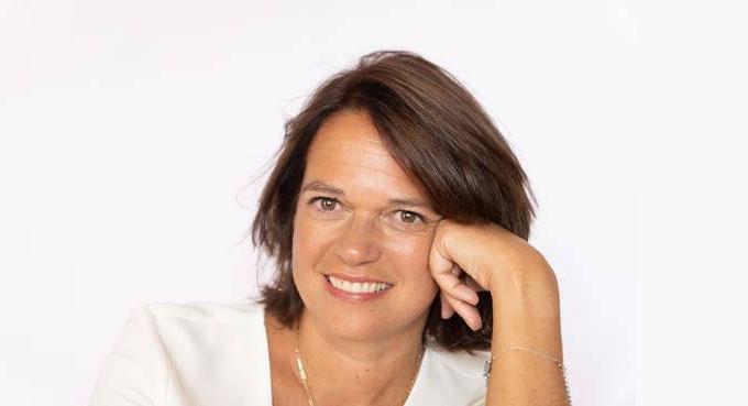 Laëtitia Champagne : « Nous voulons réduire les inégalités entre le golf féminin et masculin »