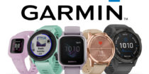 Performance record pour Garmin® en 2020