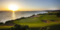 Costa Navarino dévoilera le Navarino Hills à l'occasion du Messinia Pro-Am 2021