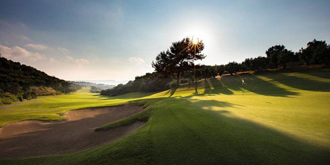 Costa Navarino dévoilera le Navarino Hills à l'occasion du Messinia Pro-Am 2021