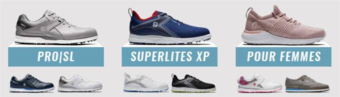 PRO|SL - SuperLites XP - Pour femmes