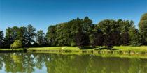 Le golf Bluegreen Tours-Ardrée reçoit le label argent du programme « golf pour la biodiversité »