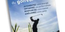 Comment bien s'alimenter pour mieux jouer au Golf ?