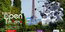 Legends-Open-de-France-les-legendes-a-Saint-Cloud (1)