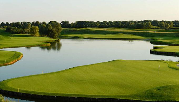 Le National Golf Tour : La nouvelle compétition qualificative pour la National Golf Week