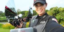 Ariya-Jutanugarn-photo LPGA