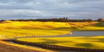 Golf National, si jeune et déjà mythique
