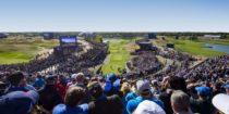 Le-Golf-National_Ryder-Cyp-2018-1920×1080 (1)