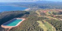 Ouverture de Navarino Hills : le compte à rebours est lancé