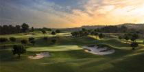 Le Las Colinas Golf & Country Club s'améliore pour son 10e anniversaire