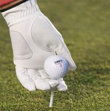 Le golf s'invite cet été chez Lidl : des textiles et accessoires pour tous