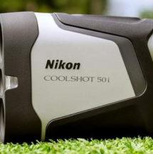 Nikon lance trois nouveaux télémètres qui vous aideront à vous surpasser