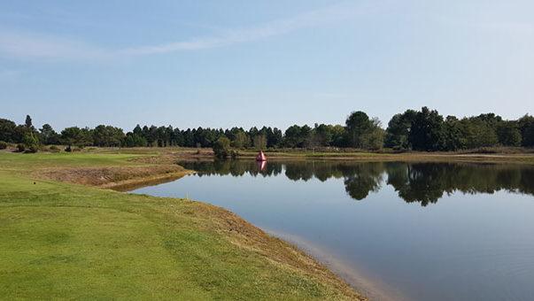 Golf Resort du Medoc