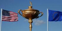 Ryder Cup : l'équipe européenne connue!